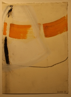 Stripe - 2012
