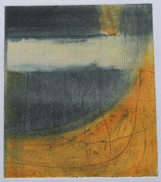 Shore 2 - 2014 Sold
