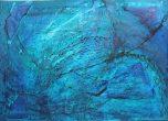 Into Blue - 2014